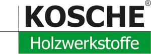 Kosche Logo